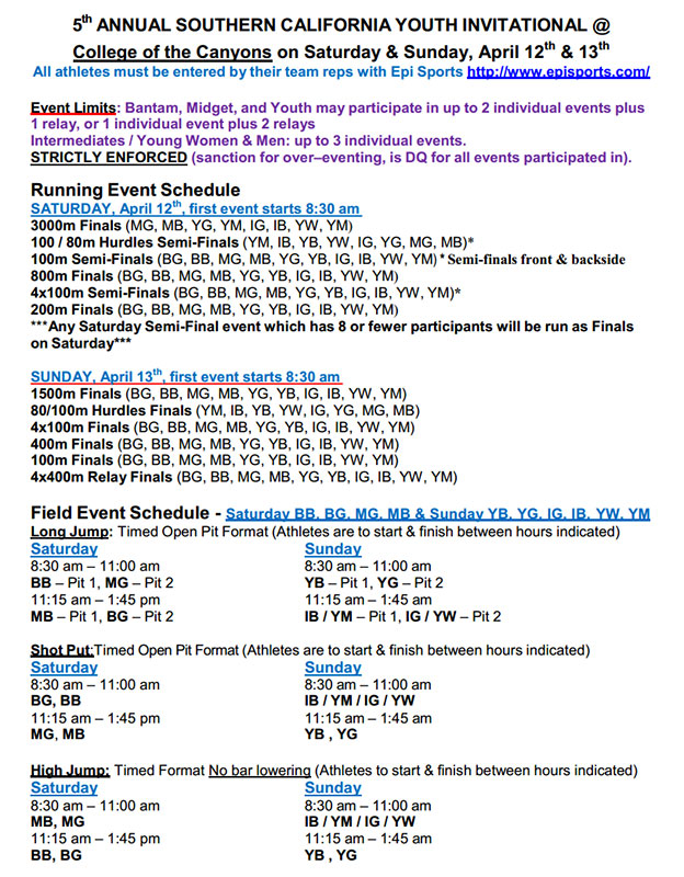 youth-invitational-events