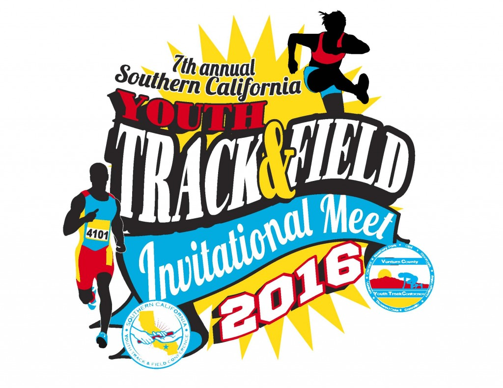 2016-invitational-t-shirt
