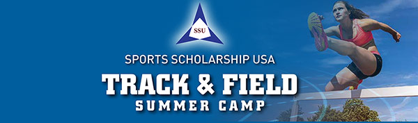 SSUSA_Track&Field_Camp